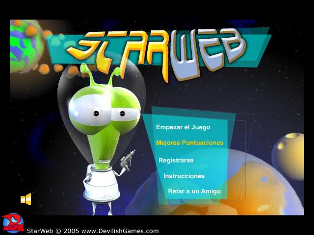 starweb_2