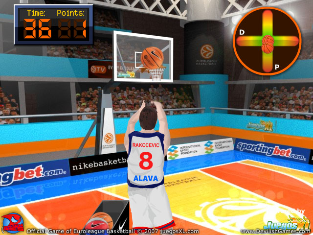 official-game-of-euroleague-basketball_1