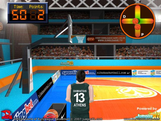official-game-of-euroleague-basketball_2