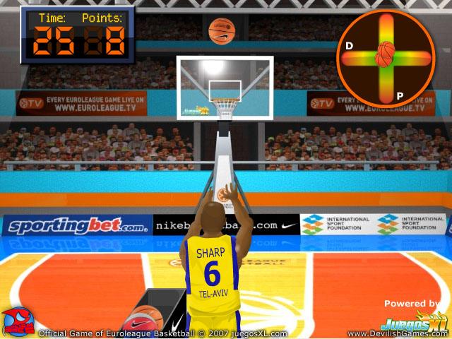 official-game-of-euroleague-basketball_3