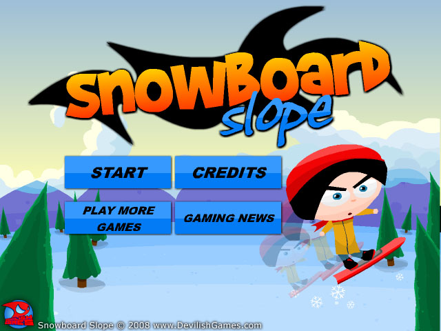 snowboard-slope_1