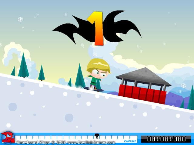 snowboard-slope_2