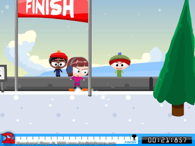 snowboard-slope_3