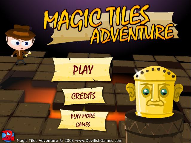 magic-tiles-adventure_1