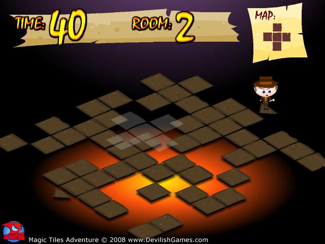 magic-tiles-adventure_3