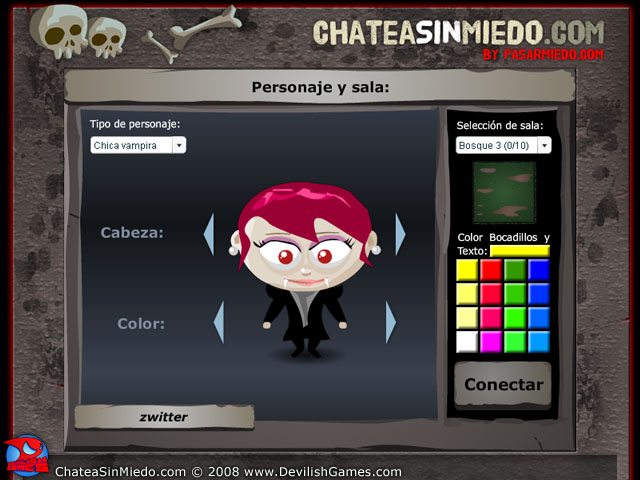 chatea-sin-miedo_2