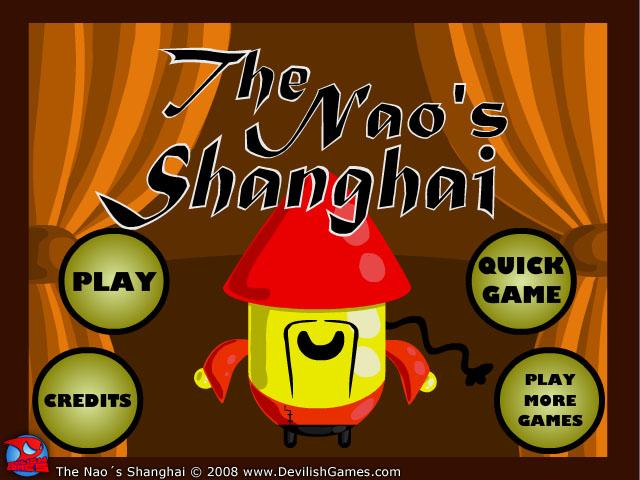 the-naos-shanghai_1