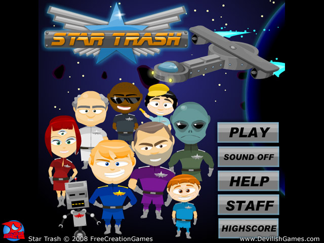 star-trash_1