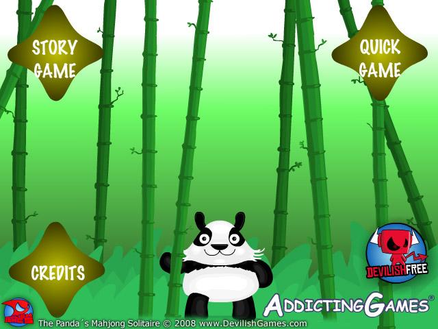 the-panda-mahjong_1