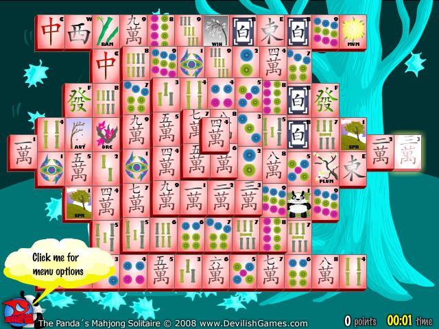 the-panda-mahjong_3