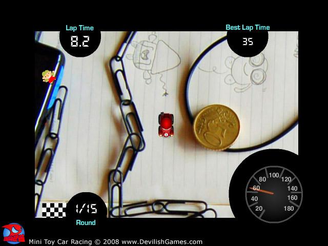 mini-toy-car-racing_1