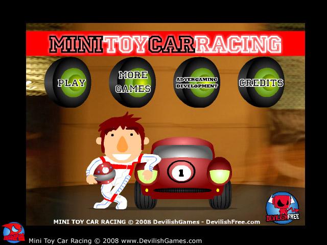 mini-toy-car-racing_2