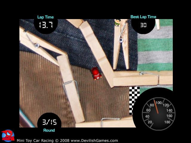 mini-toy-car-racing_3
