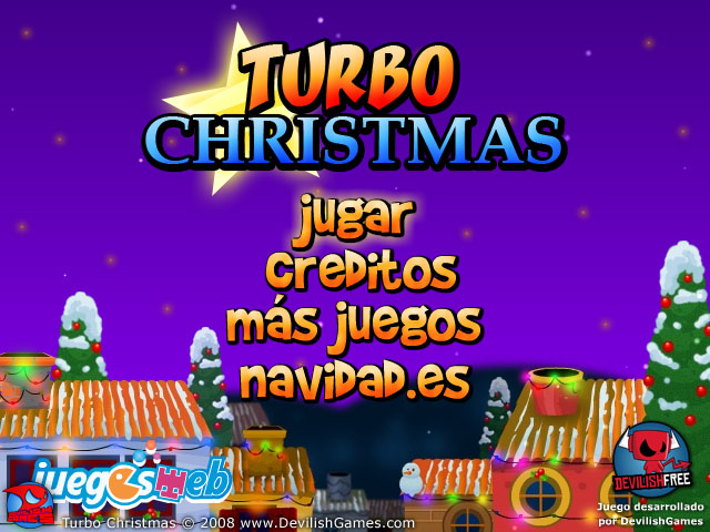 turbo-christmas_1