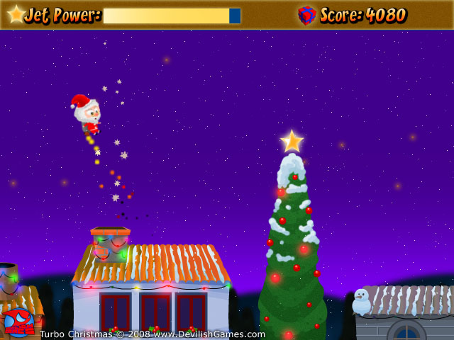 turbo-christmas_3