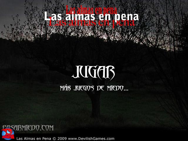 las-almas-en-pena_1