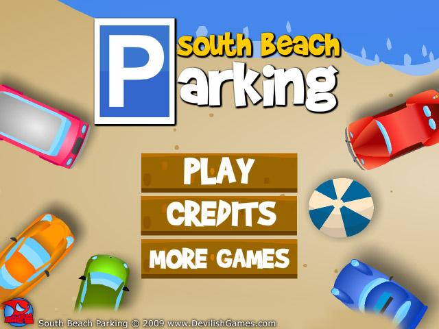 south-beach-parking_1