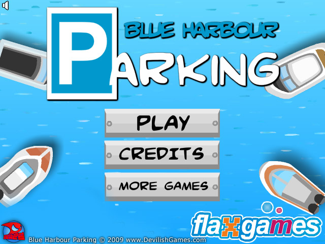 blue-harbour-parking_3