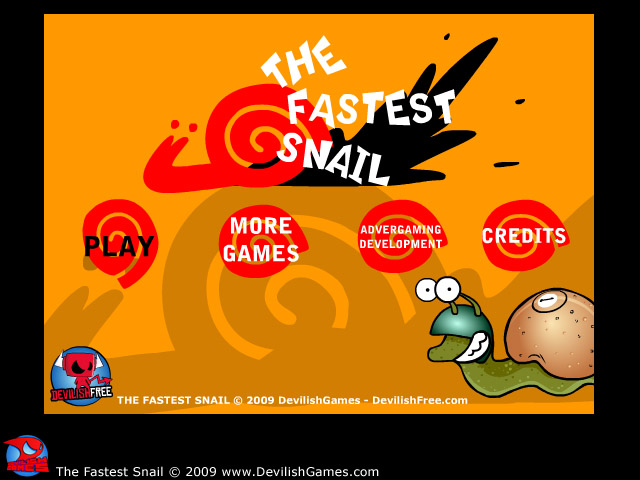 the-fastest-snail_1