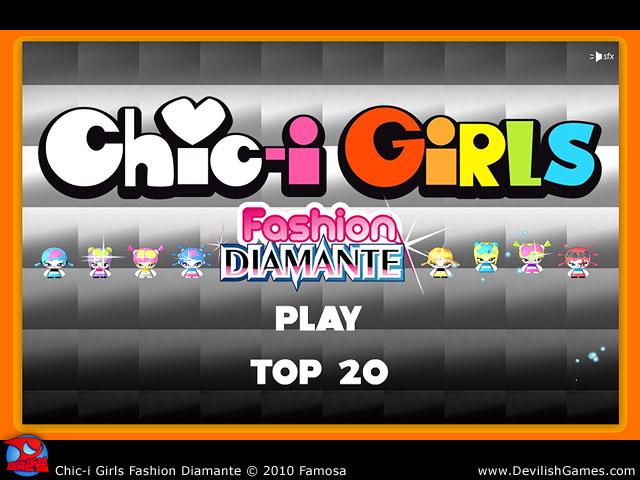 chic-i-girls-fashion-diamante_1