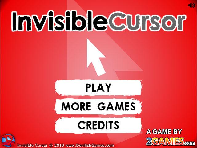 invisible-cursor_1