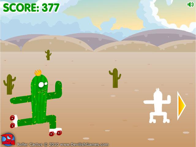 roller-cactus_1