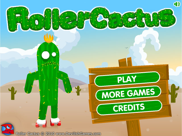 roller-cactus_2