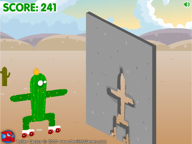 roller-cactus_3