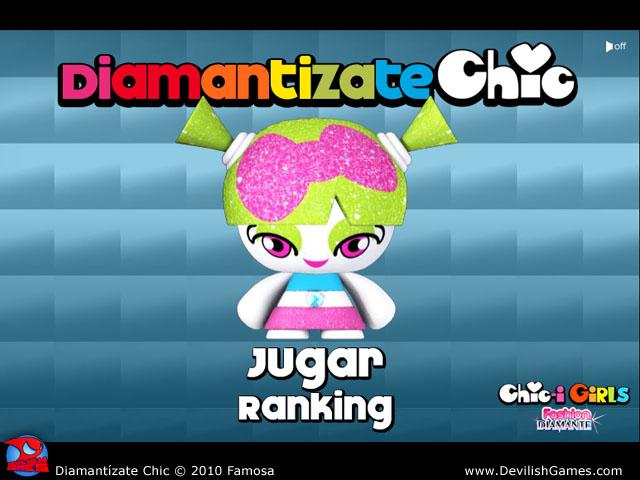 diamantizate-chic_3