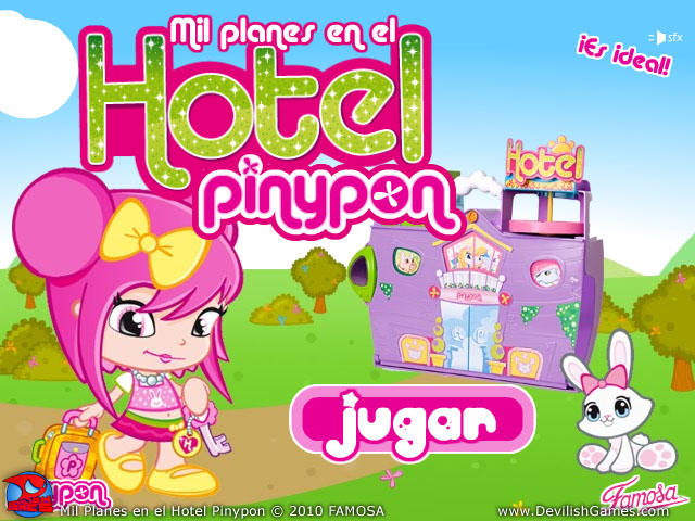 mil-planes-en-el-hotel-pinypon_1