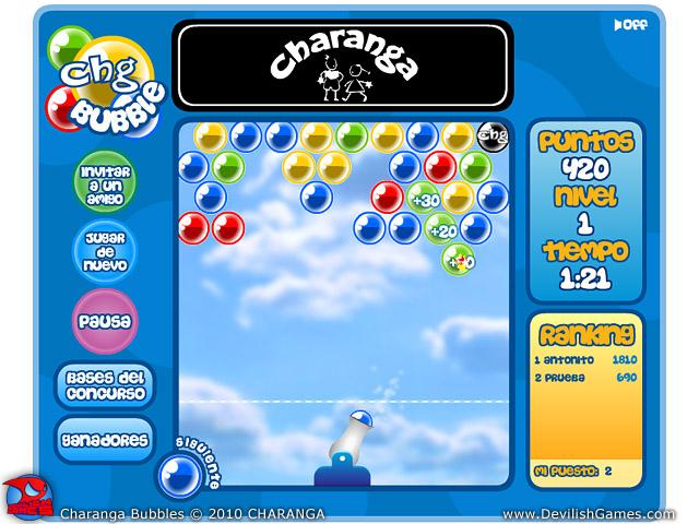 charanga-bubbles_1