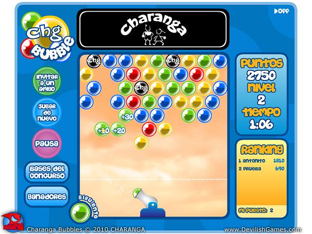 charanga-bubbles_2