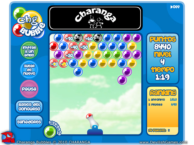 charanga-bubbles_3