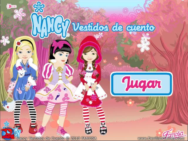 nancy-vestidos-de-cuento_1