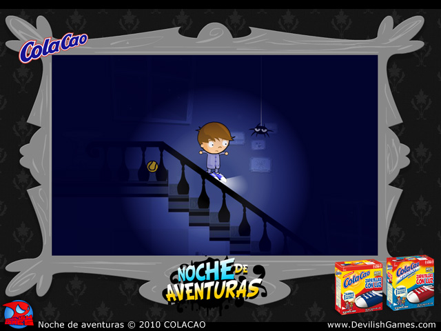 noche-de-aventuras-colacao_1