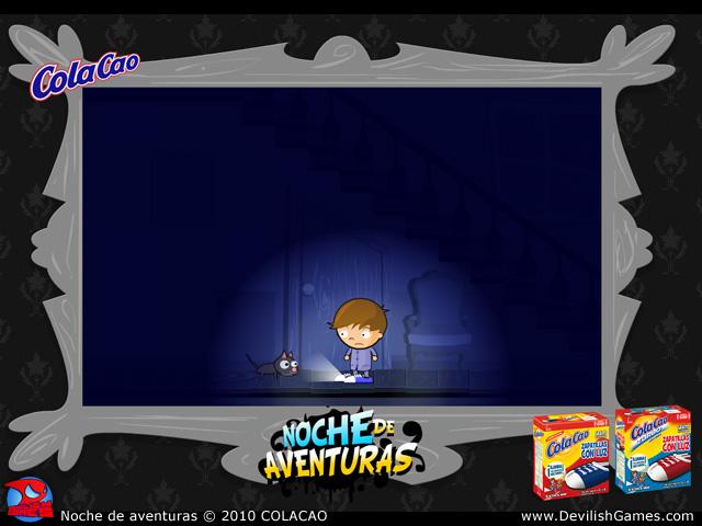 noche-de-aventuras-colacao_2