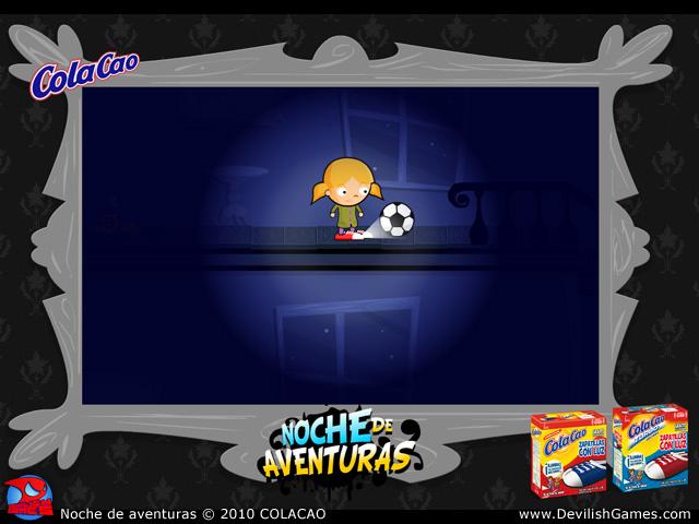 noche-de-aventuras-colacao_3