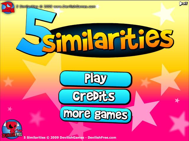 5-similarities_2