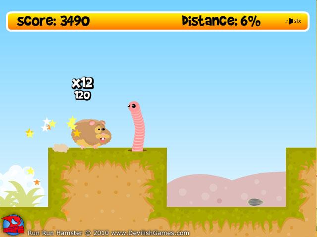 run-run-hamster_1