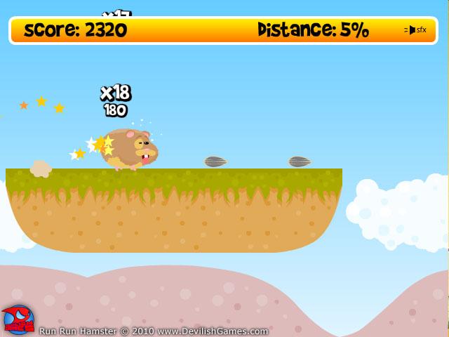 run-run-hamster_2