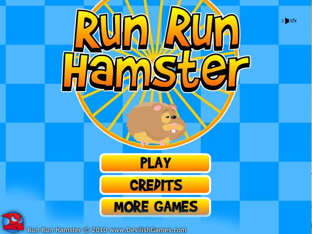 run-run-hamster_3