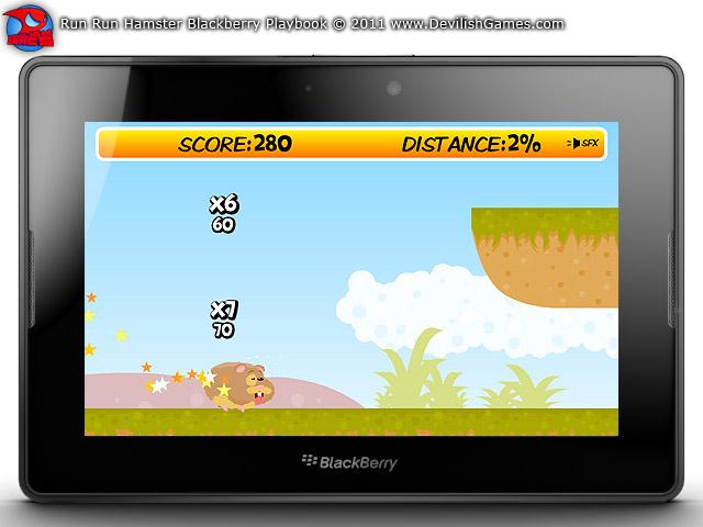 run-run-hamster-playbook_1