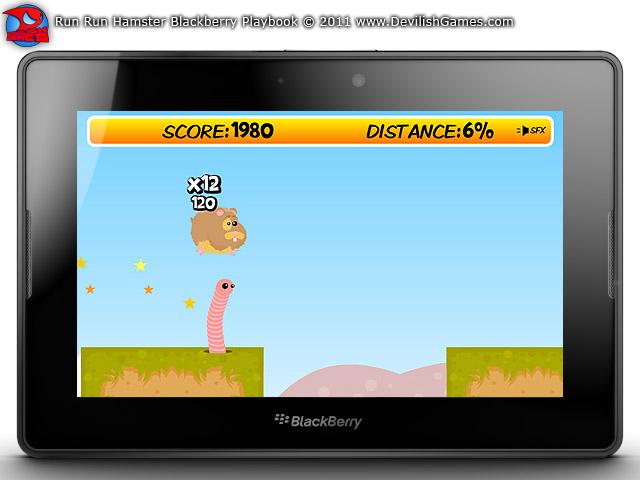run-run-hamster-playbook_2
