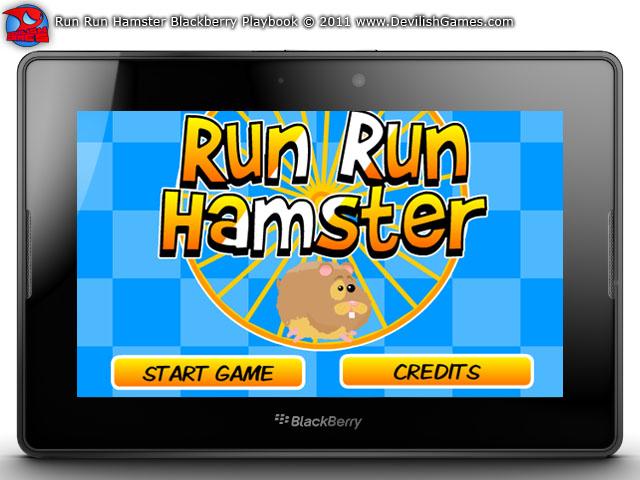 run-run-hamster-playbook_3