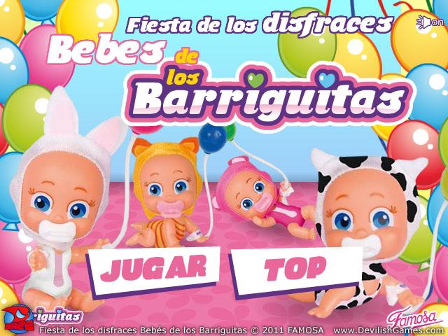 fiesta-bebes-barriguitas_1