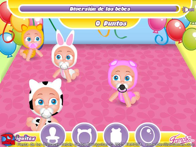 fiesta-bebes-barriguitas_2