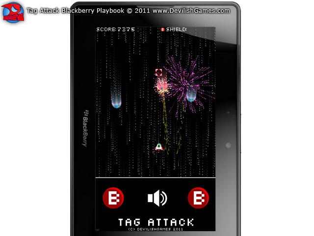 tag-attack-playbook_1