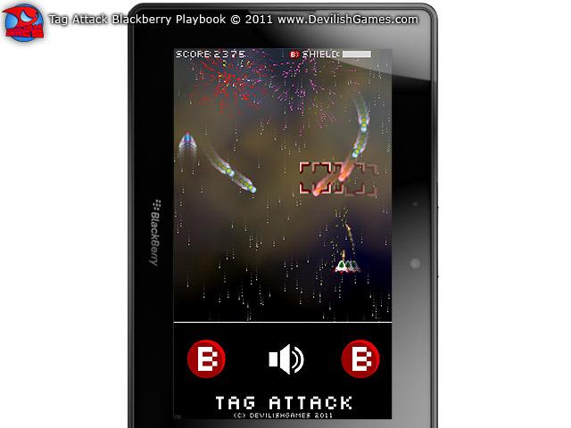 tag-attack-playbook_2