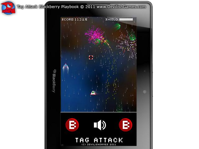 tag-attack-playbook_3