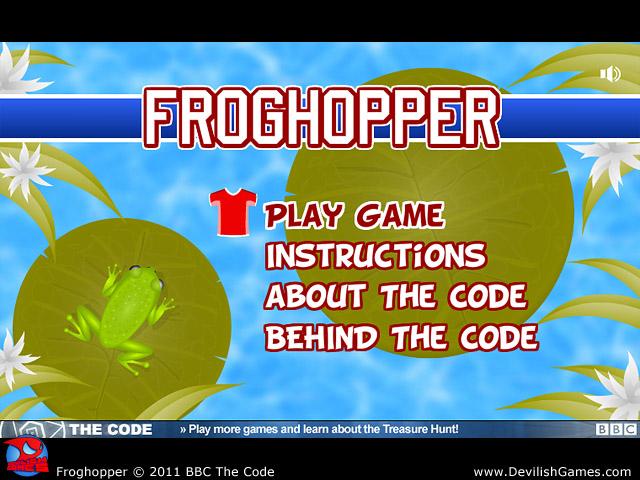 froghopper_3